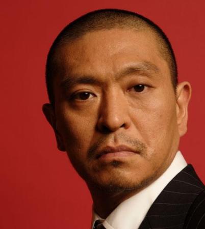 【チキンライス】松本人志さんと今は亡きお父さんの関係は?のサムネイル画像