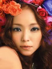 すっぴんでも美しい!!安室奈美恵のすっぴん集めてみました。のサムネイル画像