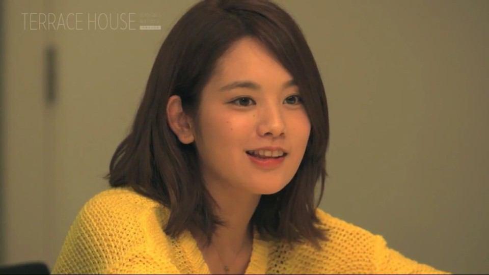 筧美和子の結婚相手は一体何者!?美人モデルの愛する人は!?のサムネイル画像