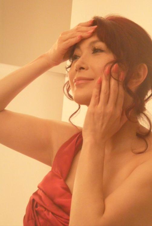 いつどんなときでもセクシー!叶美香の画像をまとめました!のサムネイル画像