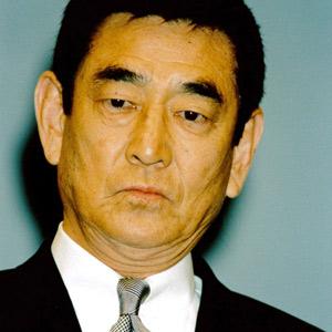 【高倉健とビートたけし】日本映画界の二大巨頭の友情とは!?のサムネイル画像