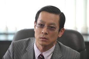 加瀬亮が【アウトレイジ】で魅せたインテリな「悪人」ぶりがイイ!のサムネイル画像