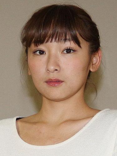 【放送事故】加護亜依が木村藤子のキツイ質問に思わず仕事放棄?のサムネイル画像