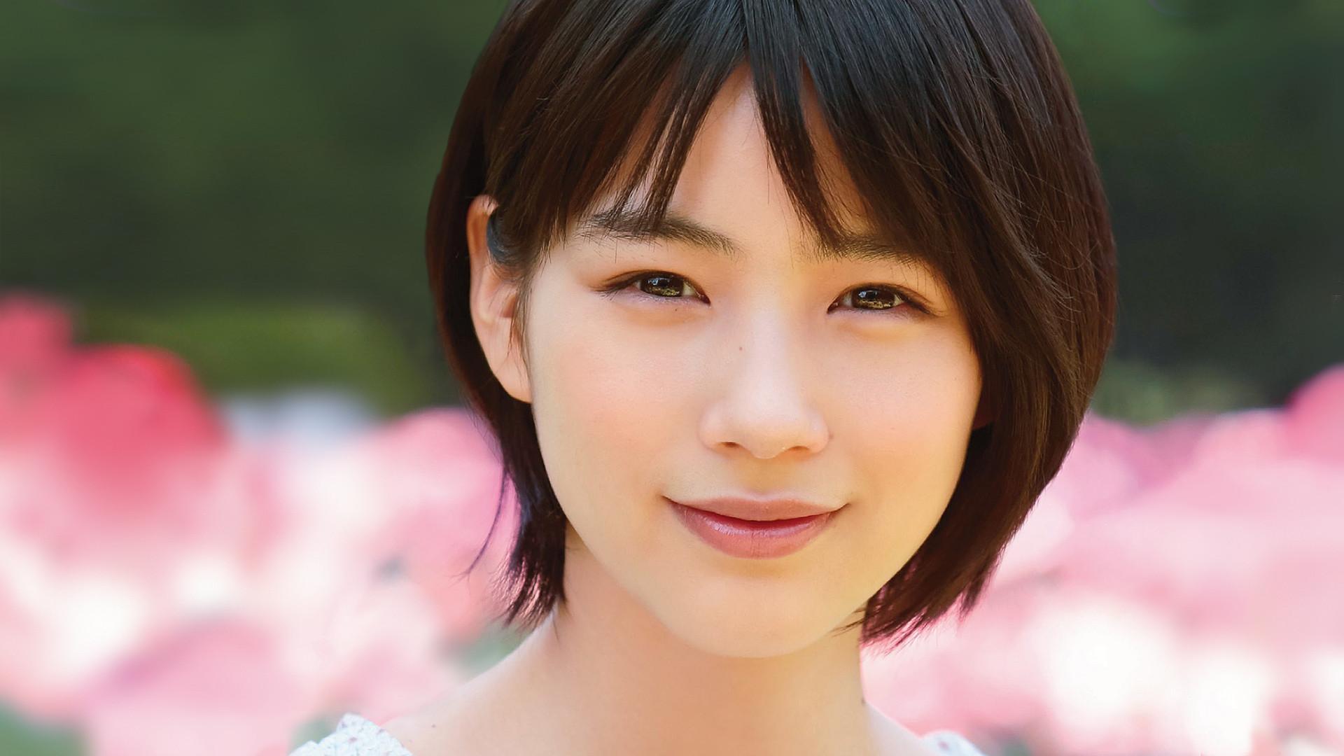 大人気女優・能年玲奈さんの素が見れるしゃべくり007出演時のまとめのサムネイル画像