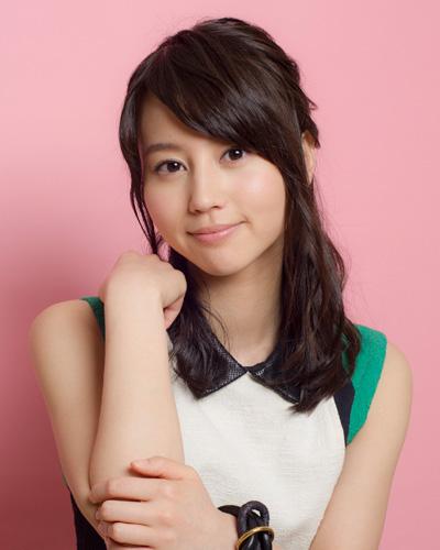 国民的女優・堀北真希は昔から可愛かった!昔~現在までの画像集☆のサムネイル画像