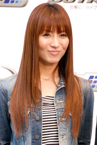 【画像あり】新山千春の可愛い画像特集!ファッションも可愛い!のサムネイル画像