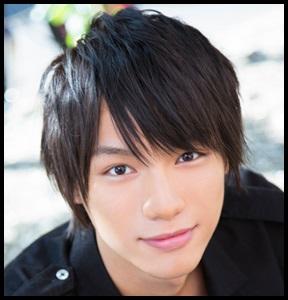 若手イケメン俳優☆福士蒼汰の爽やかな笑顔が輝くCM特集!のサムネイル画像
