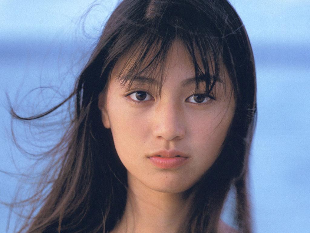 最近ママになった後藤理沙ちゃんの画像をたくさん集めてみましたのサムネイル画像