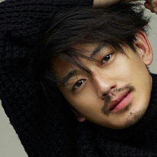 瑛太さんの弟というイケメン人気俳優とは?兄弟仲良しエピソードも!のサムネイル画像