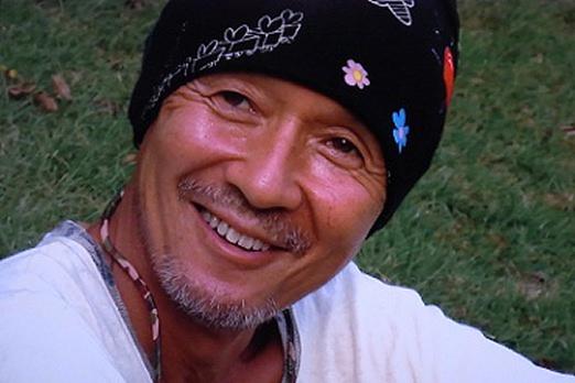 火野正平の息子が人気俳優の濱田岳らしいという噂を検証&調査のサムネイル画像