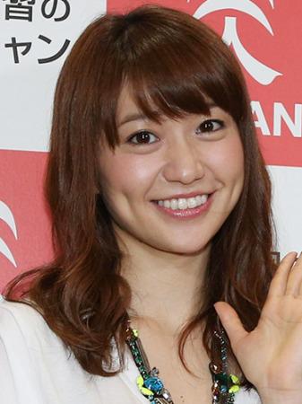 【大島優子 結婚!】その相手とは一体!?噂となった理由は何?のサムネイル画像