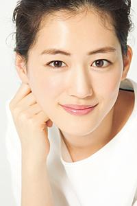 大人気女優!【綾瀬はるか】のとっておきの写真集めました!のサムネイル画像