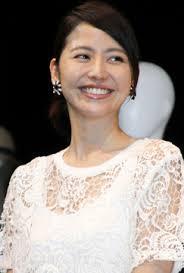 長澤まさみのカンヌ国際映画祭でのドレスとスタイルが凄いらしい!!のサムネイル画像