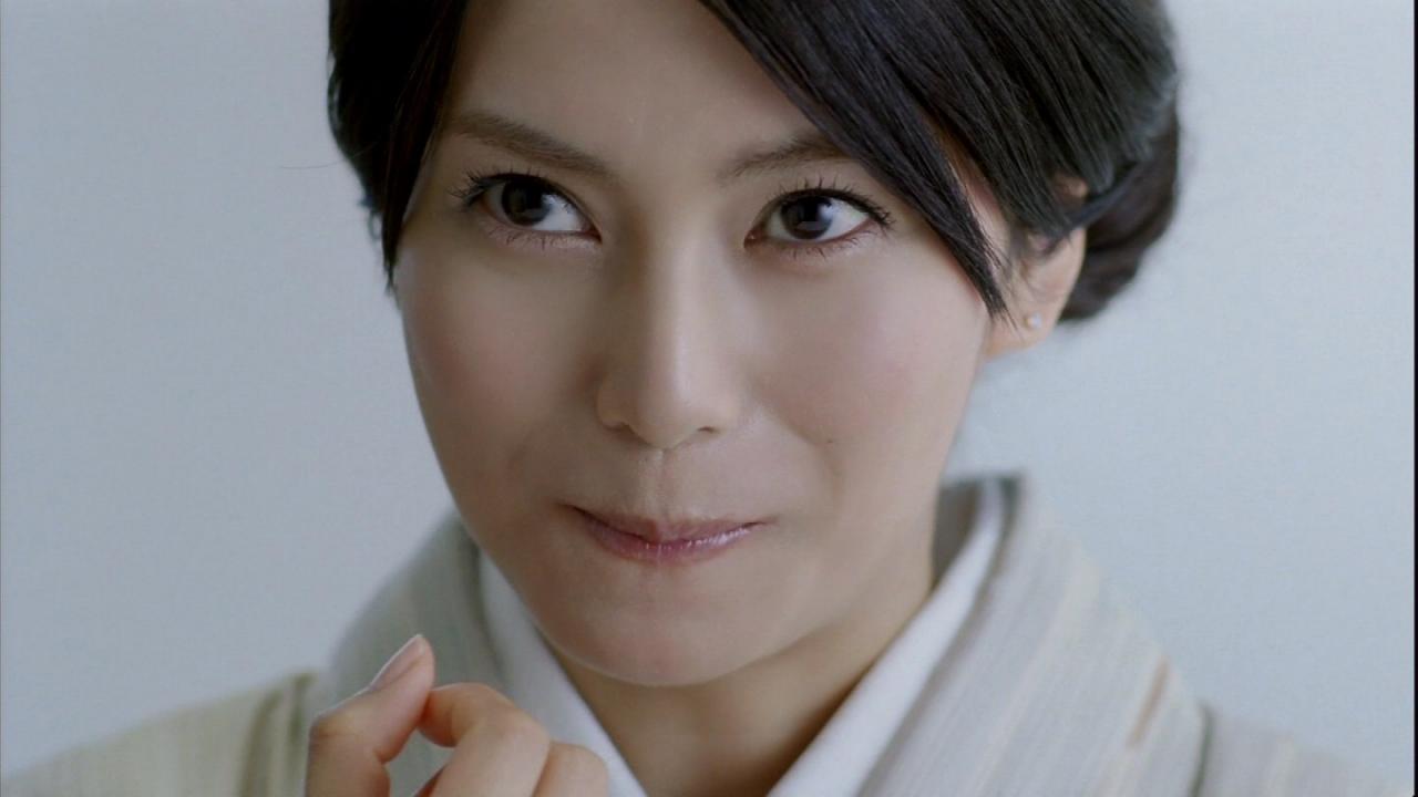世間を騒がせた柴咲コウと中田英寿が結婚できなかった理由とは?のサムネイル画像