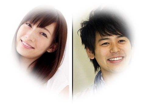 人気俳優の妻夫木聡さんと女優のマイコさんが熱愛!?しかし…のサムネイル画像