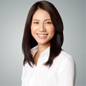 才能あふれる実力派女優~『松下奈緒』の出演ドラマ