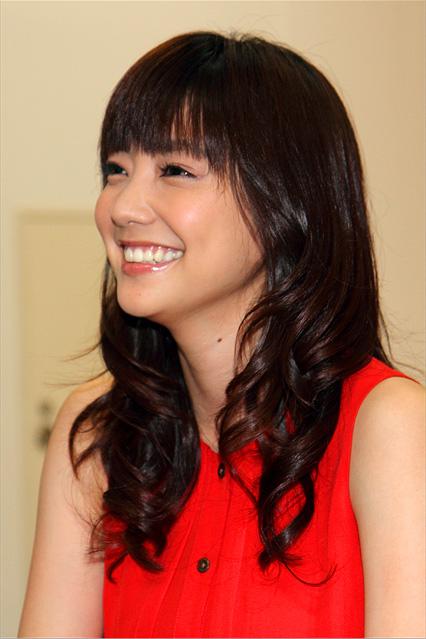 小悪魔的な魅力を持つ?!とにかくかわいい倉科カナ♡まとめのサムネイル画像