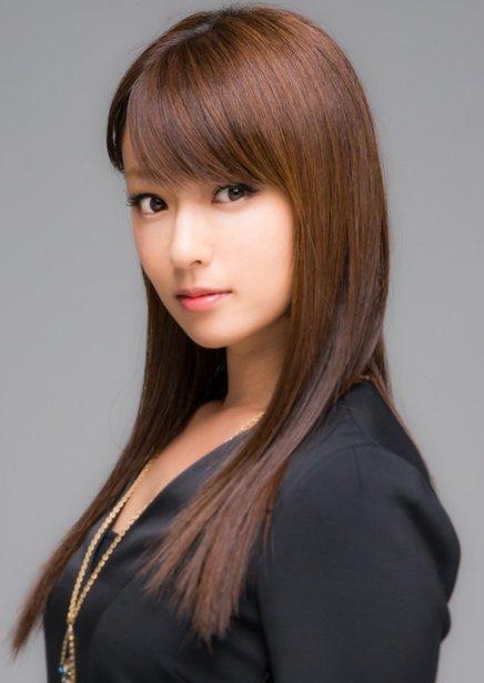 恋多き女と言われている女優・深田恭子の現在の彼氏とは!?のサムネイル画像