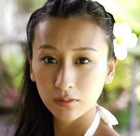 一体どこにむかっているの?浅田真央の姉・浅田舞の今の地位とは?!のサムネイル画像