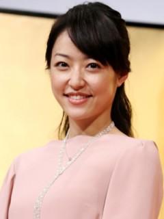 デビューは4歳☆女優・井上真央が子役時代に出演した作品とは?のサムネイル画像