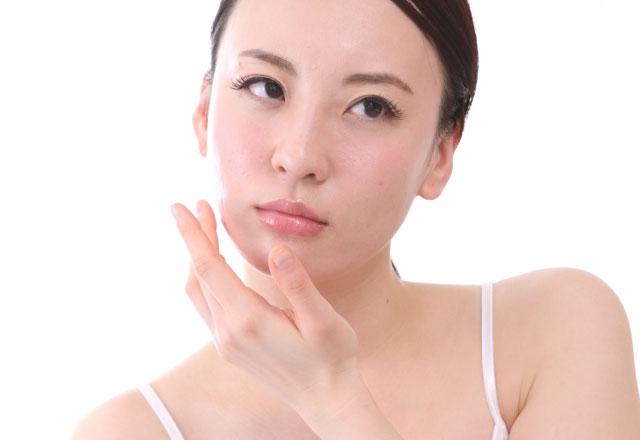 20代のスキンケアはとっても重要!おすすめの基礎化粧品を紹介しますのサムネイル画像