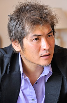 吉川晃司の画像 p1_37