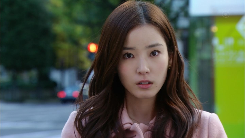 今話題の女優・蓮佛美沙子さんのかわいい画像等をまとめます!のサムネイル画像