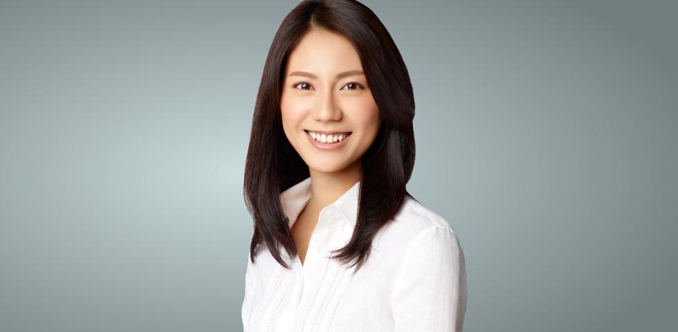 ピアニストとしても大活躍の松下奈緒さん!性格もいいと評判に!のサムネイル画像