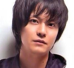 関ジャニ∞の中でも男気あふれ、かっこいい!と言われている渋谷すばるのサムネイル画像