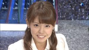 【またか!】宮澤智アナの彼氏が野球選手!彼氏の評判もガタ落ちに!のサムネイル画像