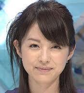 平井理央と美人姉は信頼できるパートナー!でも姉妹喧嘩する!?のサムネイル画像