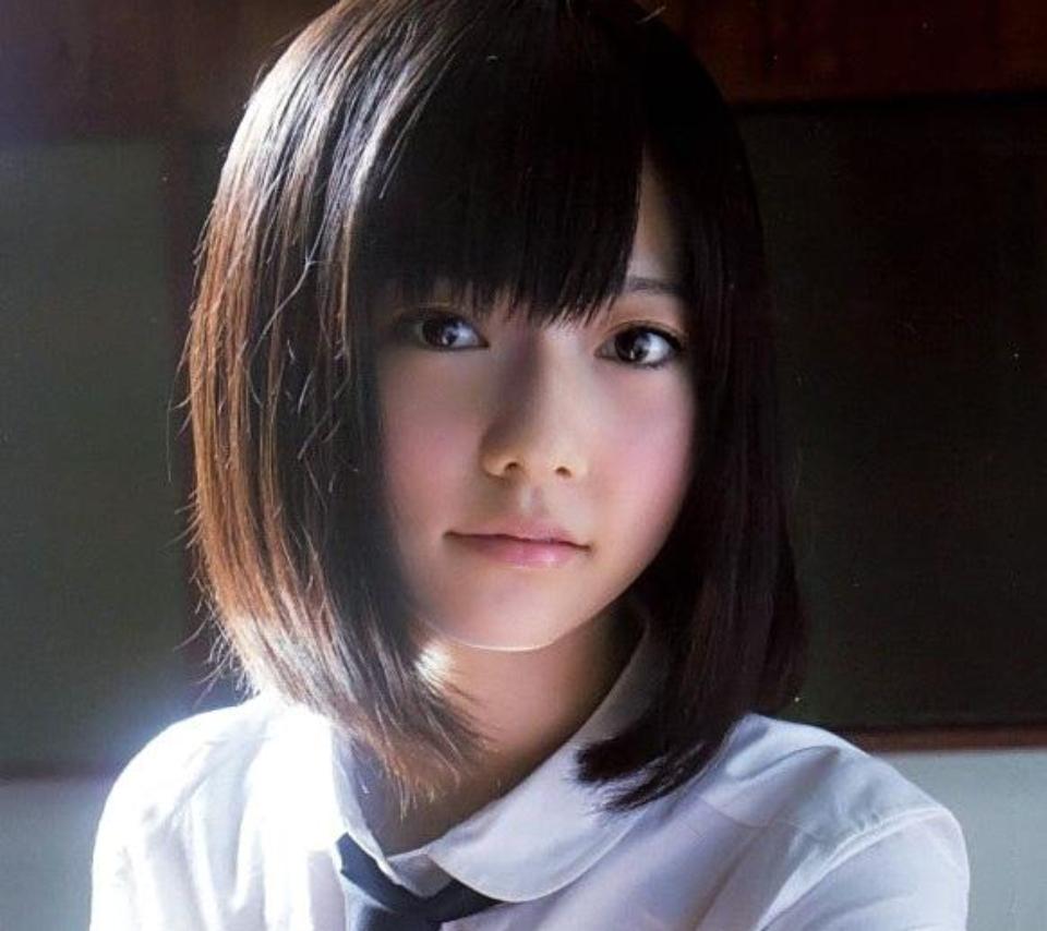 【ぱるる最新画像!】AKB48島崎遥香の「今」をお伝えします!のサムネイル画像