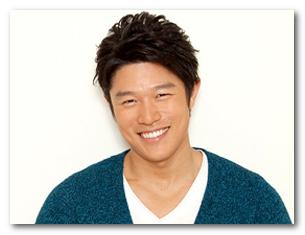 変幻自在のカメレオン俳優!鈴木亮平の筋肉が超凄すぎる!!のサムネイル画像