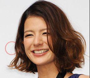 【スザンヌはハーフではない!】純日本人スザンヌのハーフ顔の秘密◎のサムネイル画像