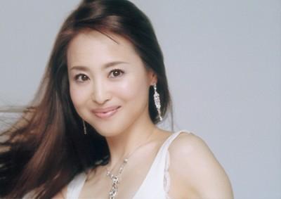 【画像あり・動画あり】松田聖子さんの曲を集めてみました!のサムネイル画像