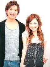 【イケメン】小出恵介はサエコに二股されてフラれたってホント?!のサムネイル画像