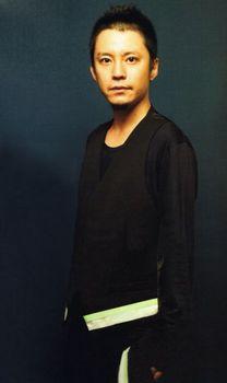 映画「味園ユニバース」で初単独主演!渋谷すばるは俳優としても絶賛のサムネイル画像
