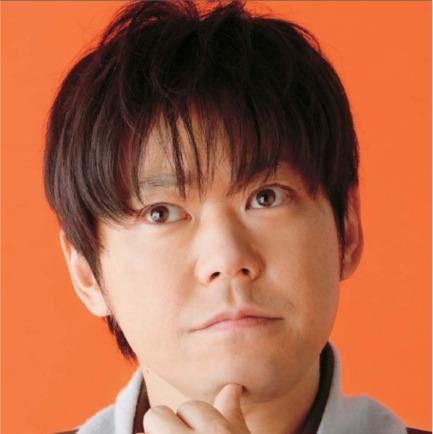 ユニークな演技派俳優「阿部サダヲ」面白いおすすめ映画BEST4のサムネイル画像