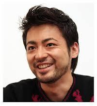 映画やCMで引っ張りだこの山田孝之の面白い画像集めてみた!!のサムネイル画像