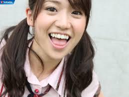 【大島優子】そんなにスタイルいいの!?露出が大好きなだけ!?のサムネイル画像