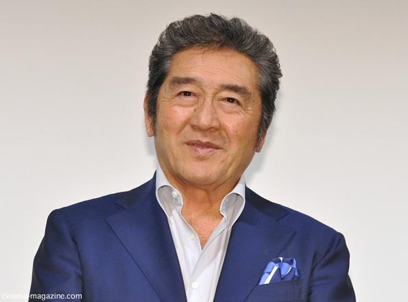 俳優・松方弘樹の息子たちは2世タレント!俳優の息子たちを紹介のサムネイル画像