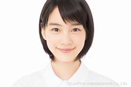 大人気女優・能年玲奈さんのニコラ時代を振り返っていきます!のサムネイル画像