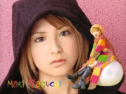 矢口真里さん今についてまとめてみました☆芸能界に復帰した今☆のサムネイル画像