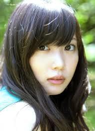 「小公女セイラ」に主演していた志田未来さんについてまとめましたのサムネイル画像