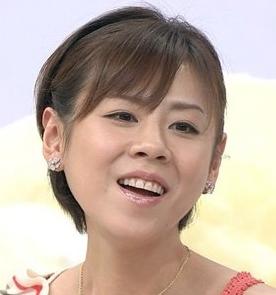 高橋真麻、結婚について聞かれ「結婚したい、彼氏がほしい」のサムネイル画像