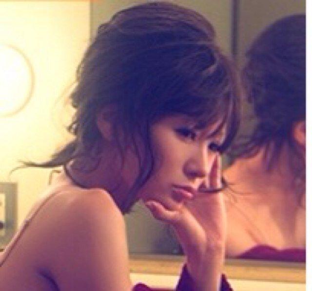 【ファン注目】意外と高い!!美麗の歌姫・椎名林檎の身長!!のサムネイル画像