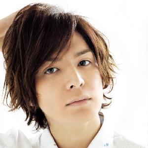 生田斗真さんの身長は本当のとこどう?気になる真実に迫ります!のサムネイル画像