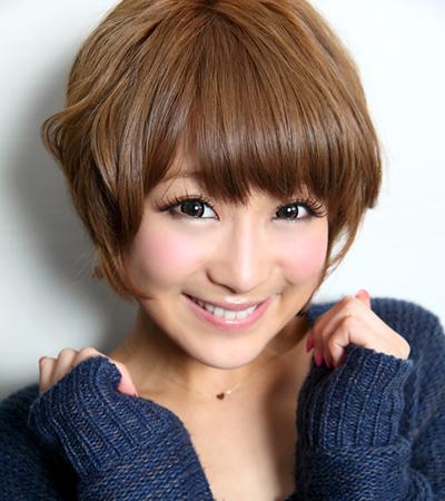 大人気・鈴木奈々さんの愛されメイクのコツをまとめていきます!のサムネイル画像