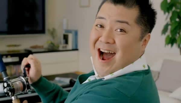 巷で噂に?!EXILEのTAKAHIROとブラマヨの小杉が似ている って本当?のサムネイル画像