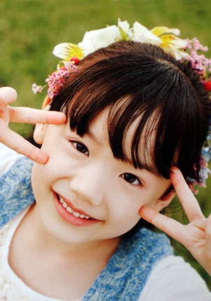 【ファン必見】小さかった芦田愛菜ちゃんの現在の身長は!?のサムネイル画像